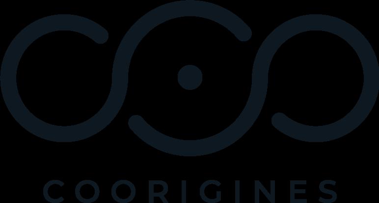 coorigines