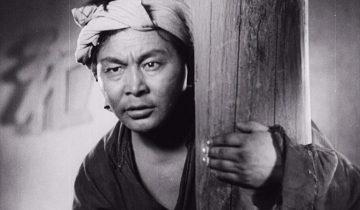 Focus sur le Cinéma de Mongolie