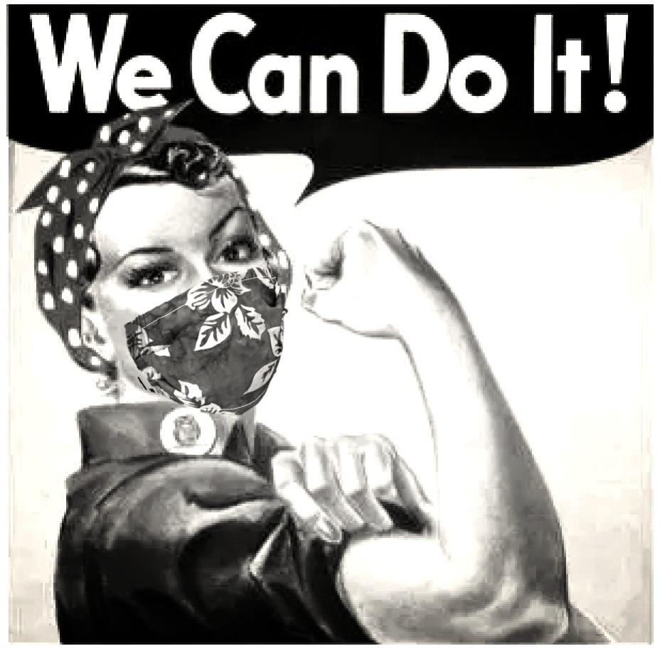 Nous pouvons le faire